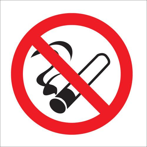 smoking policy summary Smoking ban what is the smoking ban in 2006, parliament voted to ban smoking in all workplaces, on public and work transport, in pubs, clubs, membership clubs, cafes, restaurants and shopping centres in england and wales.